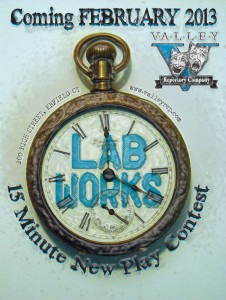 LabWorks Coming Soon