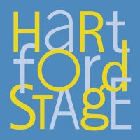 Hartford Stage Color