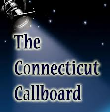 The Connecticut Callboard Logo