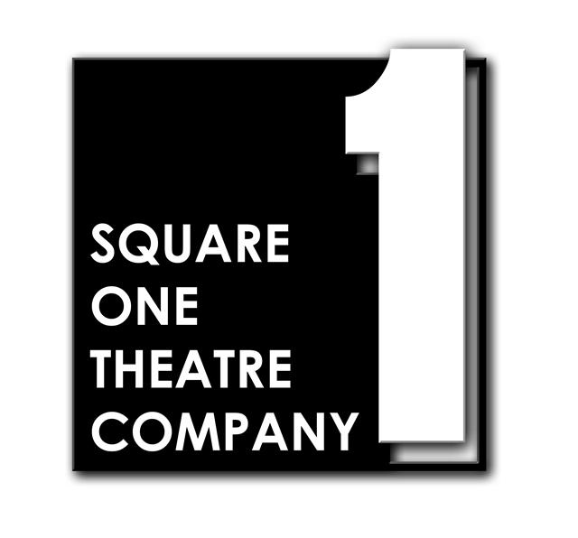 Square One Theatre Logo